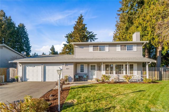 4211 184th Place SW, Lynnwood, WA 98037 (#1419612) :: Alchemy Real Estate