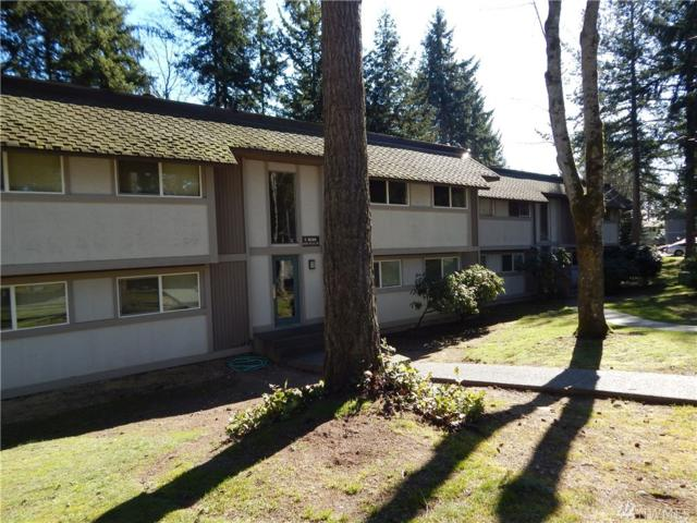 32120 45th Place SW C6, Federal Way, WA 98023 (#1419614) :: Mike & Sandi Nelson Real Estate