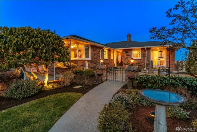 2832 39th Ave W, Seattle, WA 98199 (#1419623) :: The Kendra Todd Group at Keller Williams