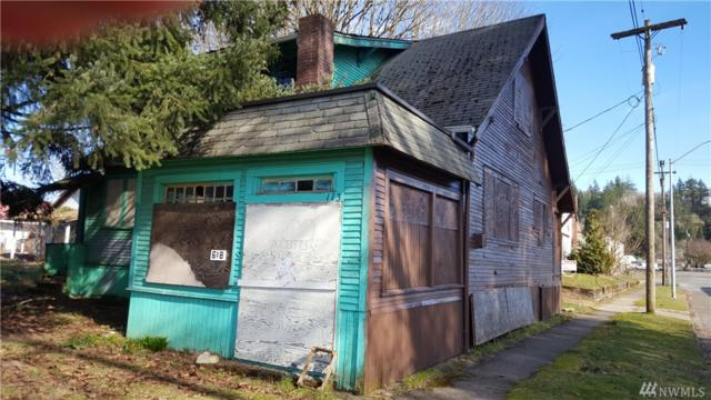 618 S Pearl St, Centralia, WA 98531 (#1419646) :: Canterwood Real Estate Team