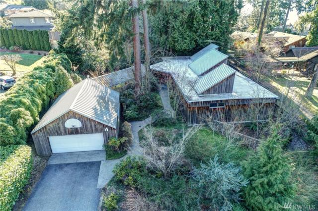 933 20th Ave W, Kirkland, WA 98033 (#1419668) :: Real Estate Solutions Group