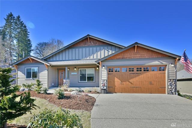 10413 Galleon Place NW, Silverdale, WA 98383 (#1419695) :: Kimberly Gartland Group