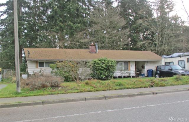 22309 54th Ave W, Mountlake Terrace, WA 98043 (#1419712) :: Real Estate Solutions Group