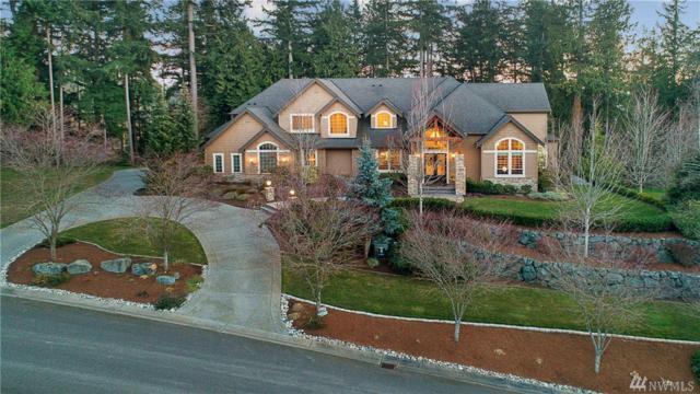 6632 143rd St SW, Edmonds, WA 98026 (#1419714) :: Ben Kinney Real Estate Team