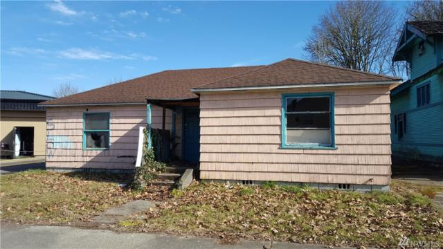 612 S Pearl St, Centralia, WA 98531 (#1419719) :: Canterwood Real Estate Team
