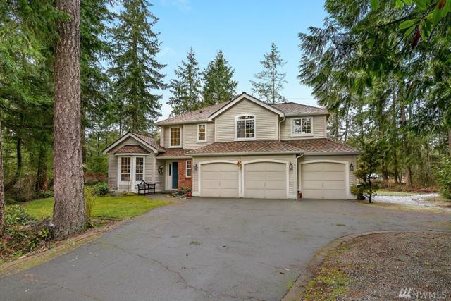 29929 200th Ct SE, Kent, WA 98042 (#1419734) :: Mike & Sandi Nelson Real Estate