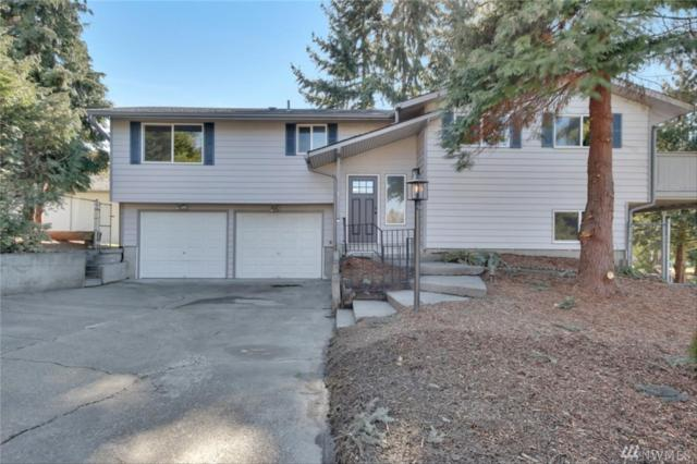 1901 Comet Ct, Milton, WA 98354 (#1419743) :: Crutcher Dennis - My Puget Sound Homes