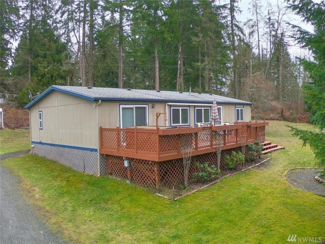 3005 126th St Nw, Tulalip, WA 98271 (#1419748) :: Commencement Bay Brokers