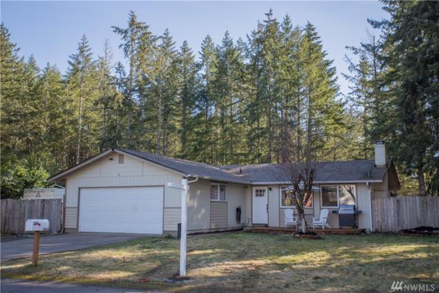 4102 246th St Ct E, Spanaway, WA 98387 (#1419757) :: Canterwood Real Estate Team