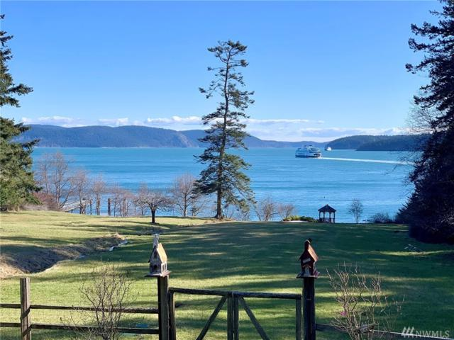 441 Old Farm Rd, Orcas Island, WA 98245 (#1419788) :: Commencement Bay Brokers