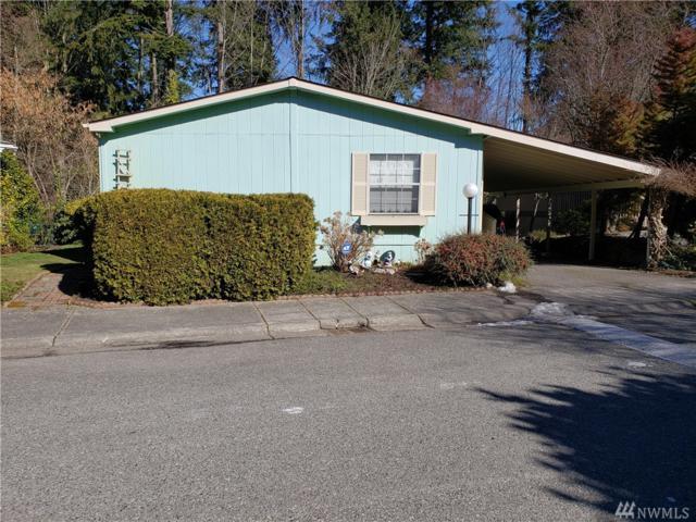 5810 Fleming St #100, Everett, WA 98203 (#1419791) :: McAuley Homes
