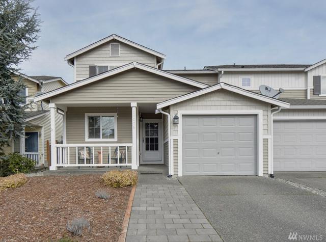 24016 SE 282nd St, Maple Valley, WA 98038 (#1419794) :: Kimberly Gartland Group