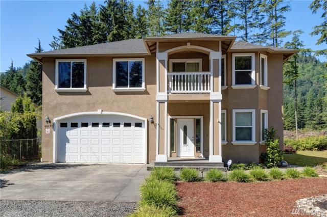 8617 Golden Valley Dr, Maple Falls, WA 98266 (#1419820) :: Kimberly Gartland Group
