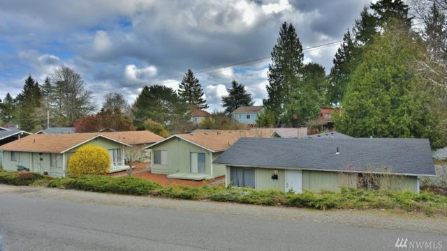 2010 N Cambrian Ave, Bremerton, WA 98312 (#1419821) :: Real Estate Solutions Group