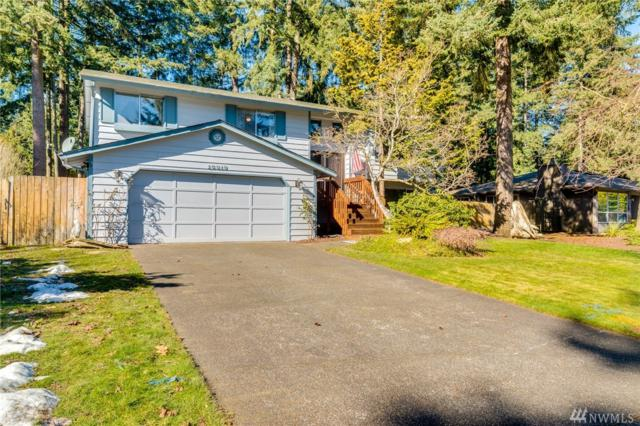 16318 97th Av Ct E, Puyallup, WA 98375 (#1419840) :: Mike & Sandi Nelson Real Estate