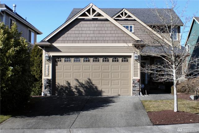 16818 139th Ave E, Puyallup, WA 98374 (#1419858) :: Priority One Realty Inc.