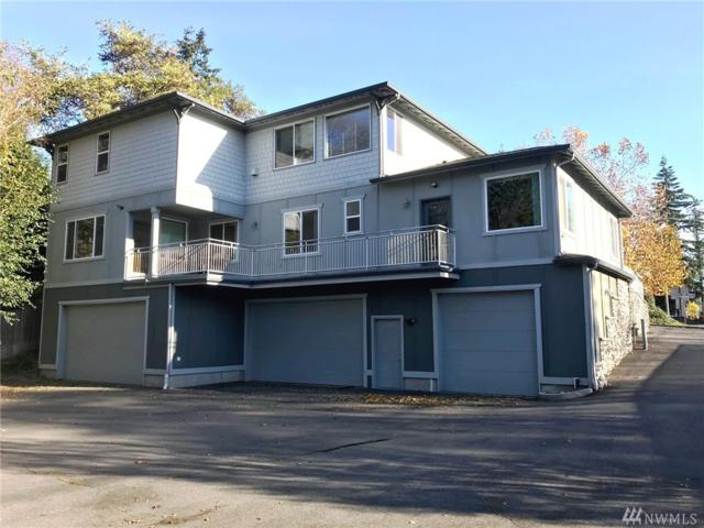 3909 164th St SW, Lynnwood, WA 98086 (#1419871) :: Alchemy Real Estate