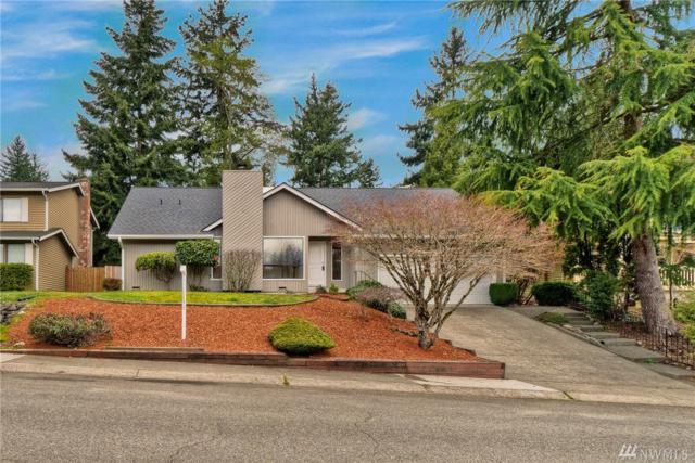 32229 2nd Ave SW, Federal Way, WA 98023 (#1419873) :: McAuley Homes