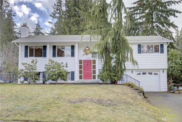 18228 42nd Place W, Lynnwood, WA 98037 (#1419883) :: Real Estate Solutions Group