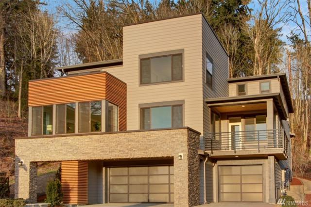 10056 NE 162nd (Lot 68) St, Bothell, WA 98011 (#1419890) :: The Deol Group