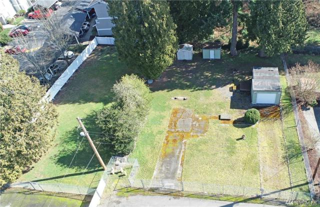 33504 18th Ave S, Federal Way, WA 98003 (#1419896) :: Mike & Sandi Nelson Real Estate