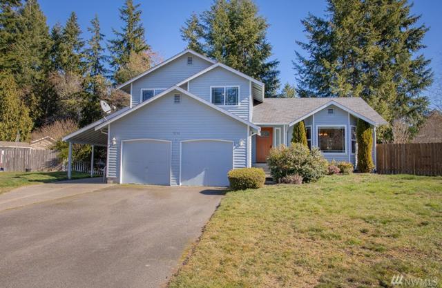 7656 Springhill Place NE, Bremerton, WA 98311 (#1419898) :: Ben Kinney Real Estate Team