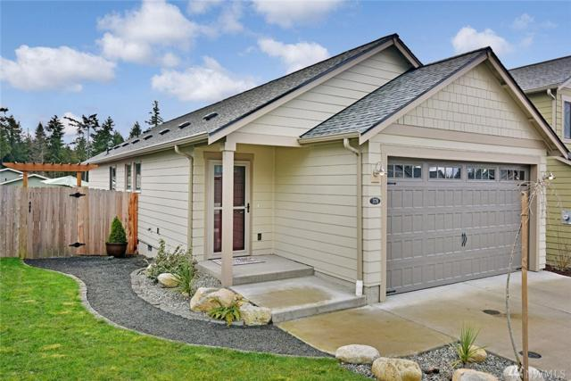 378 NE Ohenry Ct, Poulsbo, WA 19370 (#1419900) :: Commencement Bay Brokers