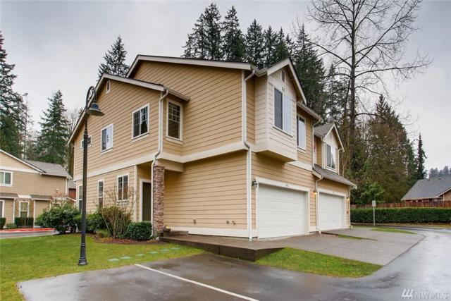 1042 215th Place SE, Bothell, WA 98021 (#1419911) :: Real Estate Solutions Group