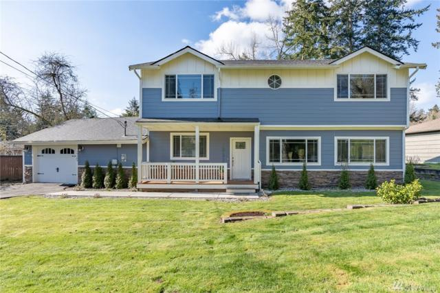 19209 Forest Park Dr NE, Lake Forest Park, WA 98155 (#1419923) :: Real Estate Solutions Group