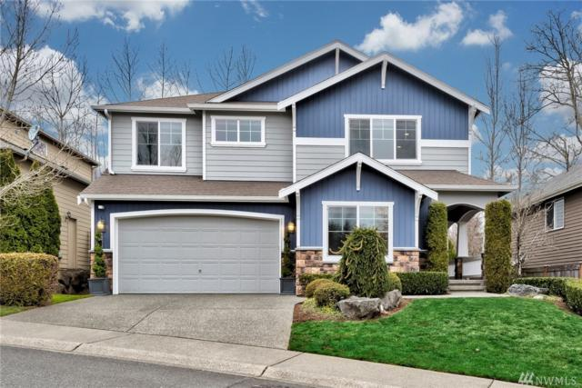 1207 269th Ct SE, Sammamish, WA 98075 (#1419926) :: Kimberly Gartland Group