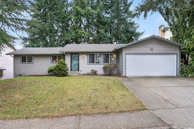 2010 Aberdeen Place SE, Renton, WA 98055 (#1419929) :: Real Estate Solutions Group