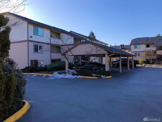 14312 126th Ave NE A201, Kirkland, WA 98034 (#1419930) :: The Kendra Todd Group at Keller Williams