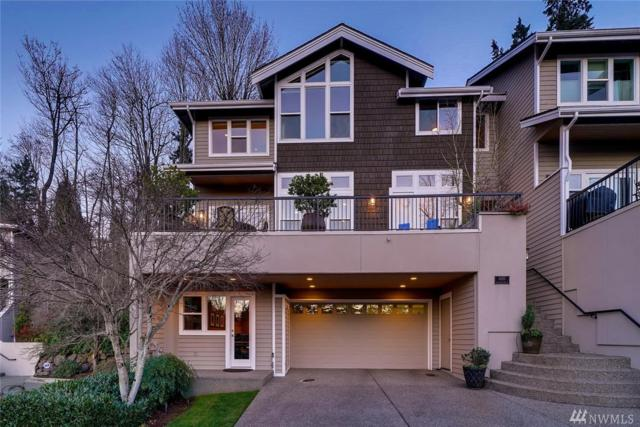 4020 Lake Washington Blvd SE, Bellevue, WA 98006 (#1419938) :: Real Estate Solutions Group