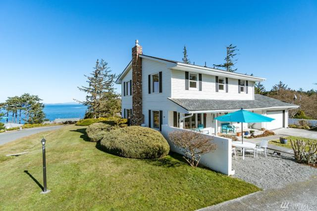 568 Seaside Dr, Coupeville, WA 98239 (#1419942) :: Costello Team
