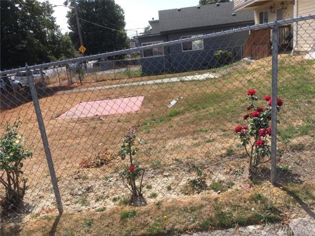 7801 Rainier Ave S, Seattle, WA 98118 (#1419946) :: Mike & Sandi Nelson Real Estate