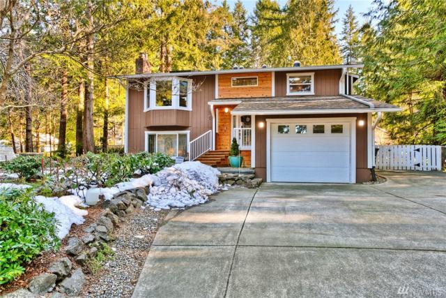 620 E Ballantrae Dr, Shelton, WA 98584 (#1419949) :: Crutcher Dennis - My Puget Sound Homes