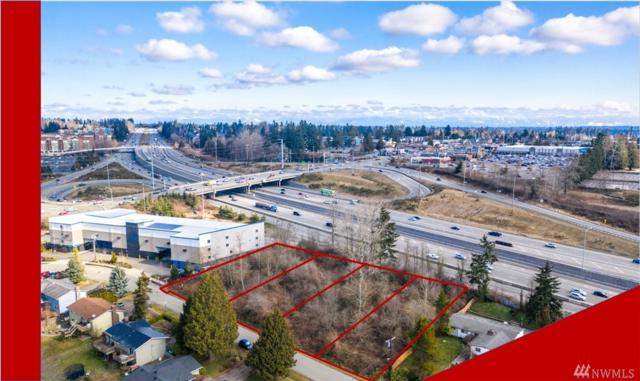 0-XXXX 20th Ave, Lynnwood, WA 98037 (#1419950) :: The Kendra Todd Group at Keller Williams