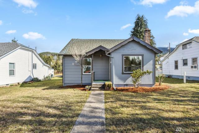 308 Jackson St, Ryderwood, WA 98581 (#1419955) :: KW North Seattle