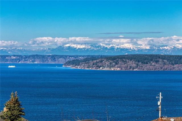 5918 Scenic Dr NE, Tacoma, WA 98422 (#1419961) :: Crutcher Dennis - My Puget Sound Homes