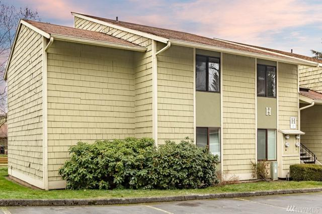 2020 Grant Ave S H-201, Renton, WA 98055 (#1419978) :: Real Estate Solutions Group