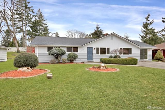 10512 Irene Ave SW, Lakewood, WA 98499 (#1419981) :: Kimberly Gartland Group