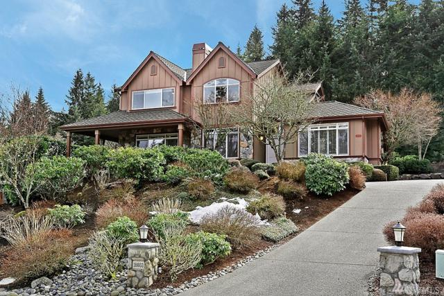 18603 NW Cervinia Ct, Issaquah, WA 98027 (#1419987) :: Real Estate Solutions Group