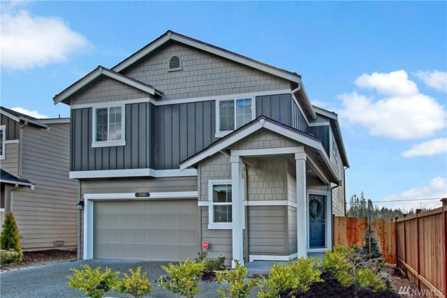 17802 Ashe Ct, Granite Falls, WA 98252 (#1419992) :: Kimberly Gartland Group