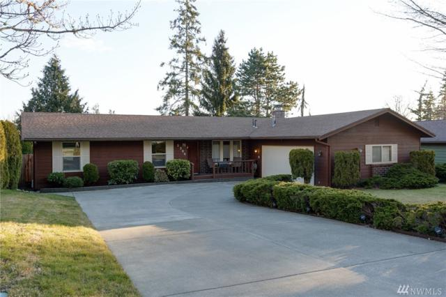 3304 Oregon Place, Bellingham, WA 98226 (#1420029) :: Real Estate Solutions Group