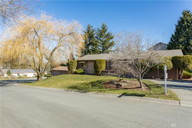 16508 69th Place NE, Kenmore, WA 98028 (#1420032) :: Kimberly Gartland Group