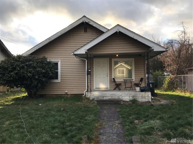 6324 S Thompson Ave, Tacoma, WA 98408 (#1420050) :: Keller Williams Realty