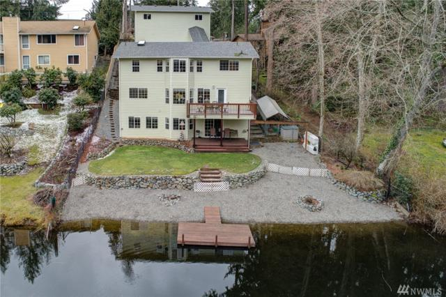 18710 Mcghee Dr E, Bonney Lake, WA 98391 (#1420057) :: Chris Cross Real Estate Group