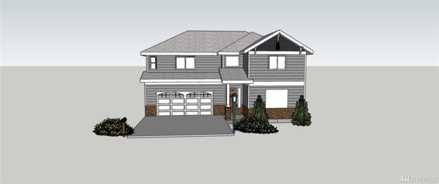 10117 Albany Park Lane SW, Rochester, WA 98579 (#1420066) :: NW Home Experts