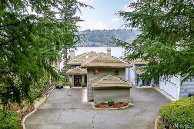 2412 West Lake Sammamish Pkwy NE, Redmond, WA 98052 (#1420090) :: Real Estate Solutions Group