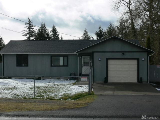 158 136th St E, Tacoma, WA 98445 (#1420105) :: Real Estate Solutions Group